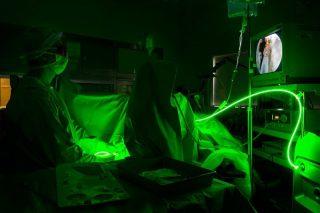 urology-greenlight