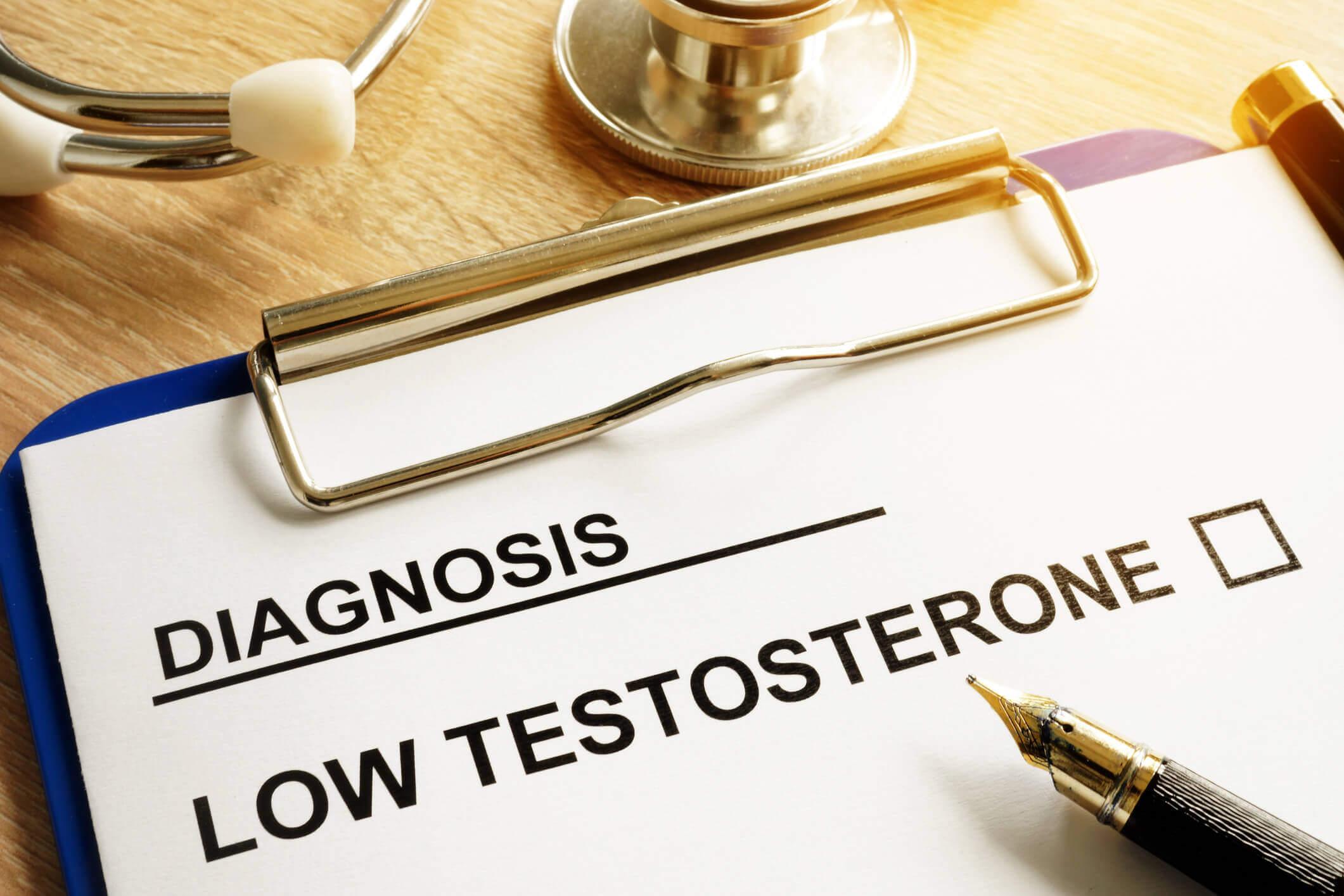 urology-Low-Testosterone