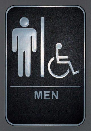 urology-men