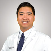 Aaron Boonjindasup MD - Urology San Diego