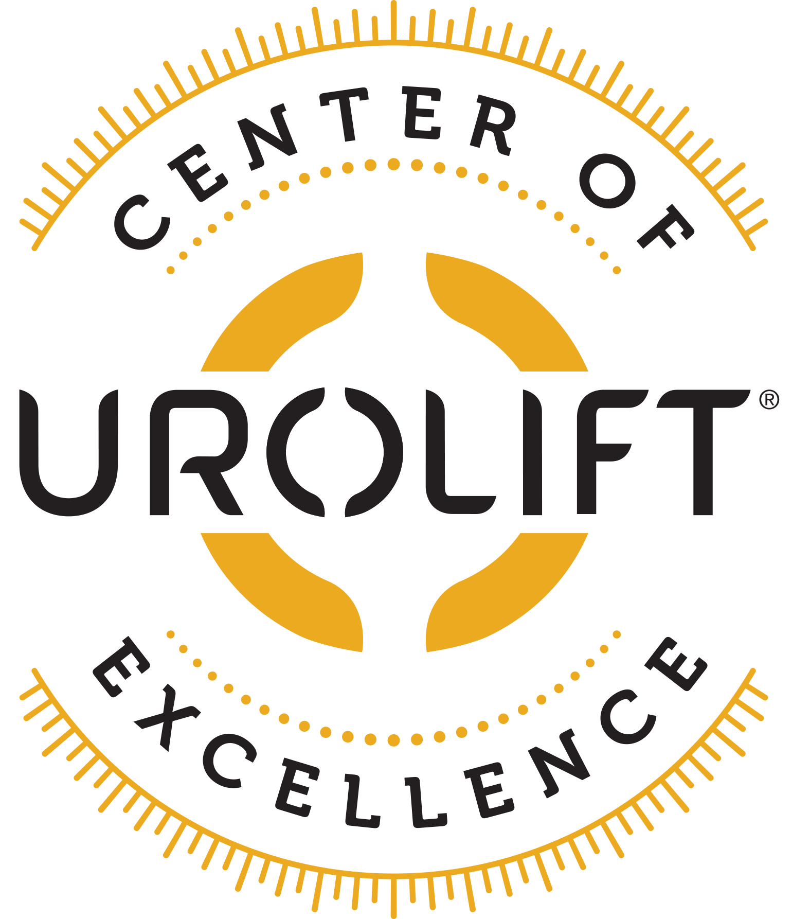 Urology San Diego - UroLift - Center of Excellence