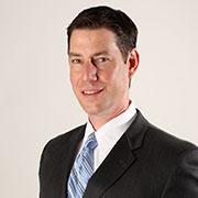 Jason Phillips MD - Urologist in San Diego