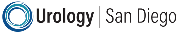 Urology San Diego