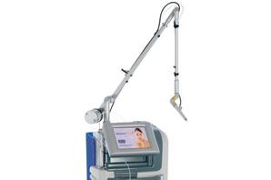 Urology San Diego - MonaLisa Touch Laser Touch Procedures
