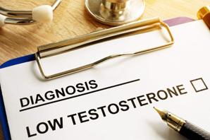Urology San Diego - Low Testosterone