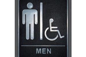 Urology San Diego - Male Incontinence